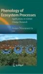 Phenology Of Ecosystem Processes