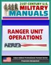 21st Century US Military Manuals