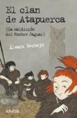 El clan de Atapuerca