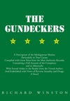 The Gundeckers