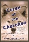 Curse Of The Cherokee