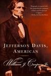 Jefferson Davis American