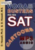 Introducing Vocabbusters for the SAT (Enhanced Version)