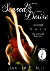 Seared By Desire