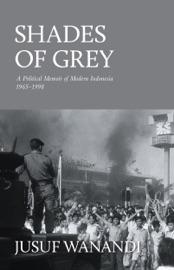 Download Shades of Grey