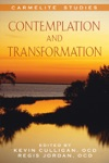Contemplation And Transformation