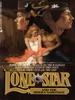 Lone Star 101/sierra
