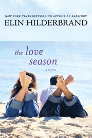 The Love Season PDF Download