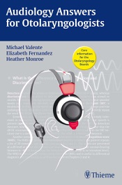 Download and Read Online Audiology Answers for Otolaryngologists