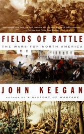 Fields of Battle PDF Download