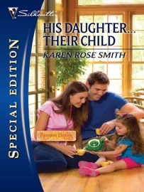 His Daughter...Their Child PDF Download