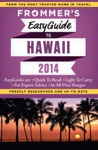Frommers EasyGuide To Hawaii 2014