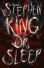 Stephen King - Dr. Sleep kunstwerk