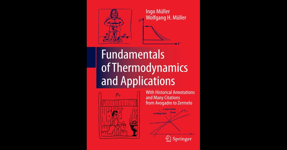 fundamentals of thermodynamics Fundamentals of engineering thermodynamics / edition 7 now in its seventh edition, fundamentals of thermodynamics continues to offer a comprehensive and rigorous treatment of classical thermodynamics, while retaining an engineering perspective.