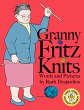 Granny Fritz Knits