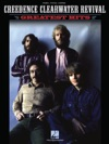 Creedence Clearwater Revival - Greatest Hits Songbook