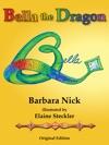 Bella The Dragon Original Edition