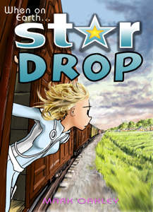 Stardrop Book Review