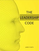 The Leadership Code
