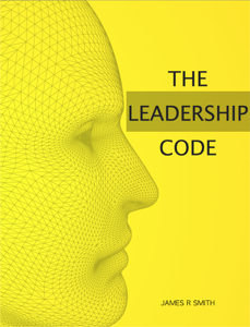 The Leadership Code Book Review