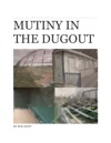 Mutiny In The Dugout