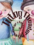 Tut og Theodor på eventyr i Aalborg