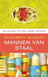 Mannen van staal PDF Download