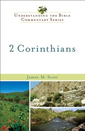 2 Corinthians (Understanding the Bible Commentary Series) PDF Download