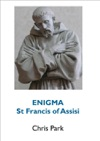 ENIGMA St Francis Of Assisi