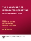 The Landscape Of Integrated Reporting Reflections And Next Steps