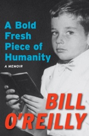 A Bold Fresh Piece of Humanity PDF Download