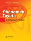 Phnomen Toyota