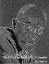 The Core Teachings Of D T Suzuki