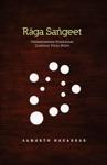 Raga Sangeet