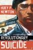 Revolutionary Suicide
