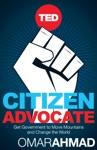 Citizen Advocate
