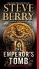 The Emperor's Tomb (with bonus short story The Balkan Escape)