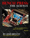 Bench Press The Science