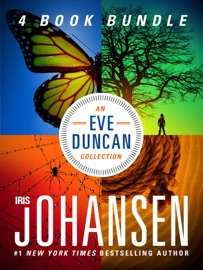 An Eve Duncan Collection From Iris Johansen PDF Download