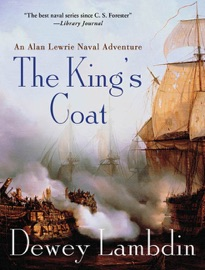 The King's Coat PDF Download