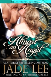 Almost an Angel PDF Download