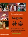 An Invitation To Kagura
