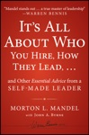 Its All About Who You Hire How They Leadand Other Essential Advice From A Self-Made Leader