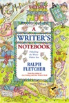 A Writers Notebook