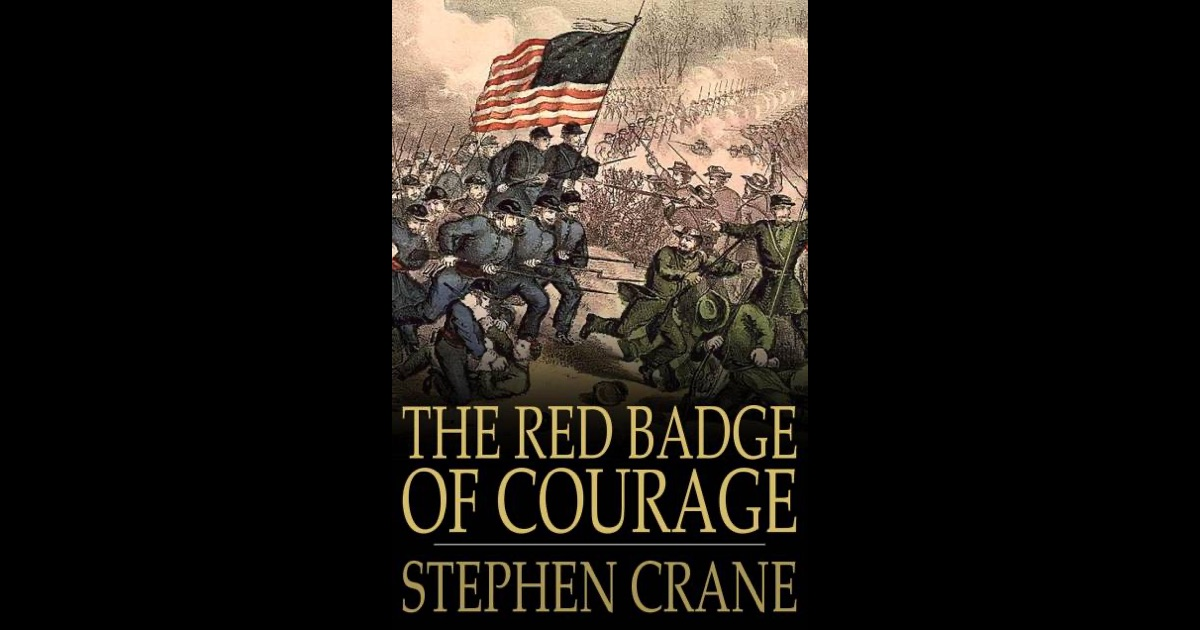 red badge of courage 4 essay Home page انجمن ها ترفندهای بازی red badge of courage essay jc – 462421 این جستار شامل 0 پاسخ ، و دارای 1.