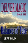 Delver Magic Book III Balance Of Fate