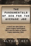 The Fundamentals Of SEO For The Average Joe