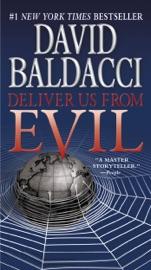 Deliver Us from Evil PDF Download