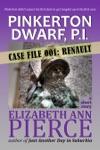 Pinkerton Dwarf PI - Case File 001 Renault