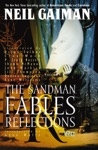 The Sandman Vol 6 Fables And Reflections New Edition